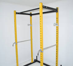 top 20 best power racks for the money reviewed power rack pro
