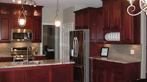 kitchen cabinets near me italian kitchen cabinets price pricey