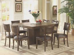 dining room table decorating ideas pictures dining room simple 8 chair dining room table decorations ideas