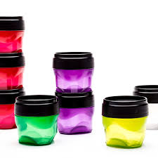 Water Bottle Storage Container Mini Food Storage Containers For Sale Emerald Planet Zak Zak