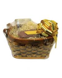 gift basket wrap shrink wrap bags for gift baskets gift basket supplies