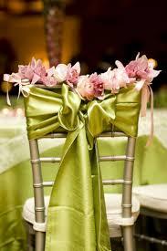 Decoration De Ballon Pour Mariage 105 Idées Décoration Mariage U2013 Fleurs Sucreries Et Bougies