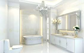 tiles bathroom tile colour schemes bathroom tile color ideas