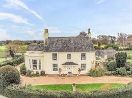 properties for sale in arundel arundel west sussex