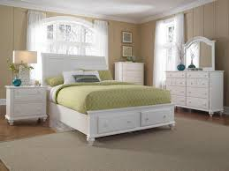 Best  Broyhill Bedroom Furniture Ideas On Pinterest White - Bedrooms with white furniture