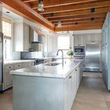 cing kitchen with sink new orleans kitchen countertops home design inspiration