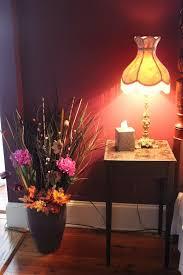 designer beleuchtung beleuchtung wohnzimmer indirekte beleuchtung ausreichend