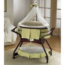 Best Glider And Ottoman by Best Glider Rockers Best Nursery Gliders Free Shipping On Amazon