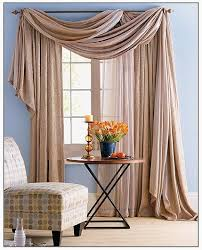 Curtain Drapes Ideas Draperies And Curtains Ideas Bedroom Curtains Siopboston2010