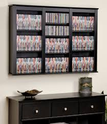 simple dvd storage ideas the latest home decor ideas