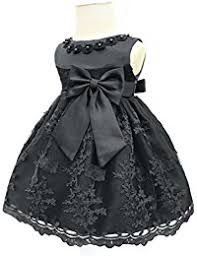 special occasion dresses baby girl s special occasion dresses