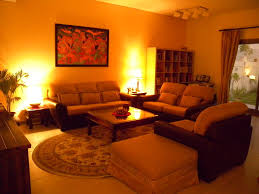Indian Decorations For Home General Home Tips Poompuhar Blog