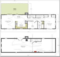 floor plans with basements baby nursery house design with basement basement design and