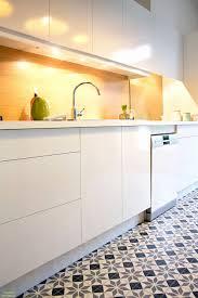 adh駸if pour plan de travail cuisine revêtement adhésif pour plan de travail cuisine design photo