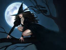 image halloween witch png warriors of myth wiki fandom