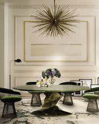 home interior materials 2016 trends materials in interior design 2016 trends