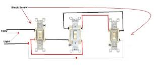 lutron maestro wiring diagram dimmer with 4 way floralfrocks
