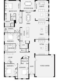 new home floor plans grandview new home floor plans interactive house plans