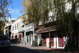 cute towns my romantic home oh such a quaint little town