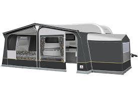 Bailey Caravan Awning Sizes Daytona Full Caravan Awning