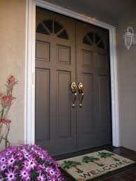 30 front door colors with tips for choosing the right one front