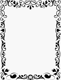 cornici in word masks pour photofiltre page 18