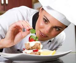 cuisine chef in the kitchen chef and cooking working conditions and