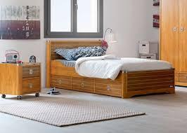 modele de chambre a coucher simple modele de chambre a coucher simple 5 plan de maison 1 233tage
