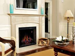 Fireplace Electric Insert by Plug In Electric Fireplaces Electric Fireboxes U0026 Inserts