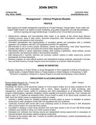 Healthcare Resume Examples by 12 Best Best Pharmacist Resume Templates U0026 Samples Images On