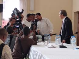 bmc international signed partnership agreement madagascar