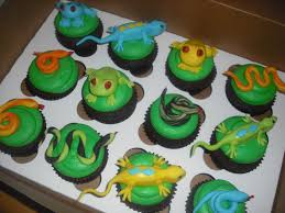 snake cakes u2013 decoration ideas little birthday cakes
