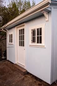 14 best custom sheds images on pinterest custom sheds mother in
