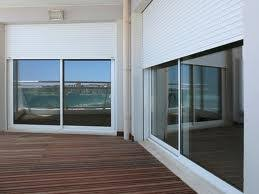 Somfy Blinds Cost Somfy Lt50 Standard 4 Wire Motors For Blinds Solar Shades Awnings