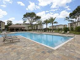 oasis at lake bennet apartments ocoee fl 34761