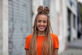 braid hairstyles 9 stylish ways rock look