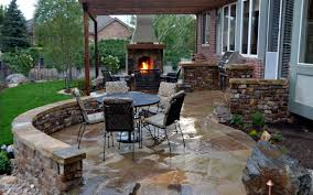 Patio Designs Images Backyard Patio Ideas Marvelous Target Patio Furniture And
