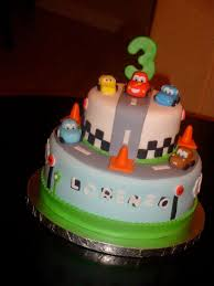 87 best cars images on pinterest beverage birthday cakes and