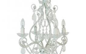 Home Depot Chandelier Lights Chandelier Stunning Chandelier And Chandeliers Hanging Lights