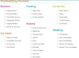 baby gift registry list check out this hot new baby registry shop with me