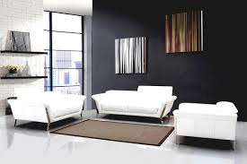 Modern Designer Sofas Italian Leather Modern Sectional Sofa Best Home Living Ideas