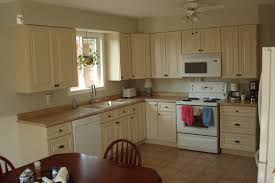 cream colored kitchen cabinets cream color kitchen cabinets u2013 decoration