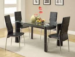 Modern Glass Dining Room Table 236 Best Dining Tables Images On Pinterest Dining Tables Dining