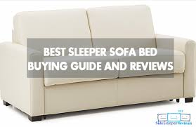 Best Sleeper Sofa Reviews Best Sleeper Sofa And Best Sofa Bed Coophomegood