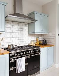 1552 best ideas for the house images on pinterest kitchen ideas