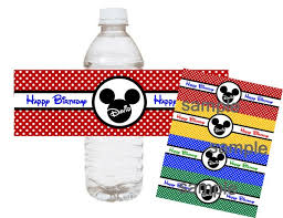 water bottle thanksgiving tags happy thanksgiving