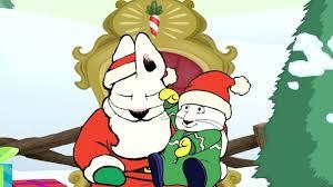 paw patrol pups save christmas nick jr uk