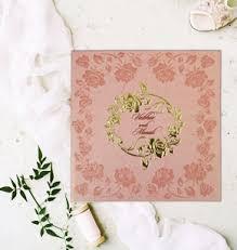 indian wedding invites wedding cards indian wedding cards wedding invitation cards