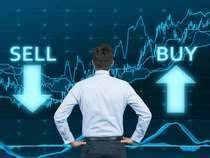 pictures ideas sensex buy or sell ideas from experts for wednesday 21 march