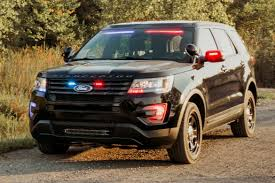 2017 ford explorer overview cars com